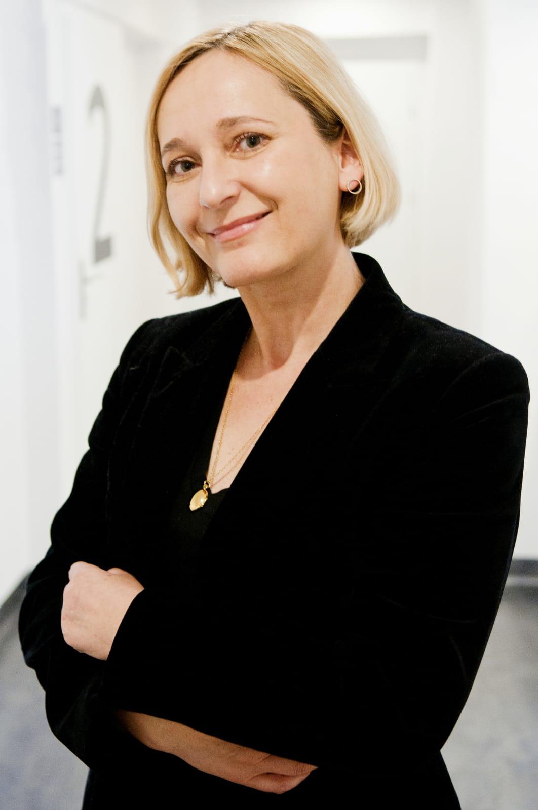 Martyna Domagała